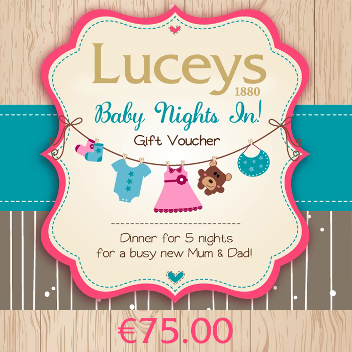 baby_gift_voucher